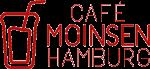 Cafe Moinsen