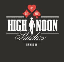 High Noon Studios